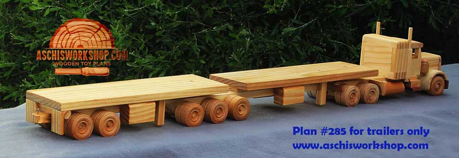 Wooden Toy Plans The Best Wooden Toy Plans In The World